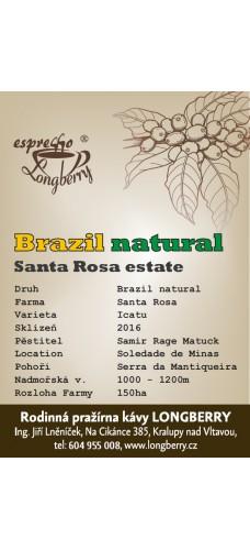 Brasil Icatu