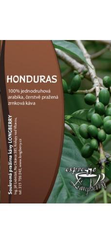 Honduras (EL JAGUAR)
