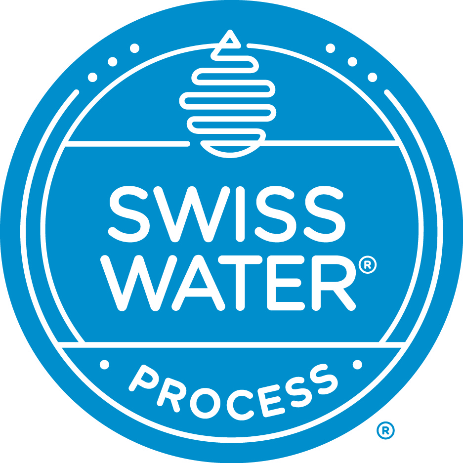 Swiss-Water-primary-blue-logo