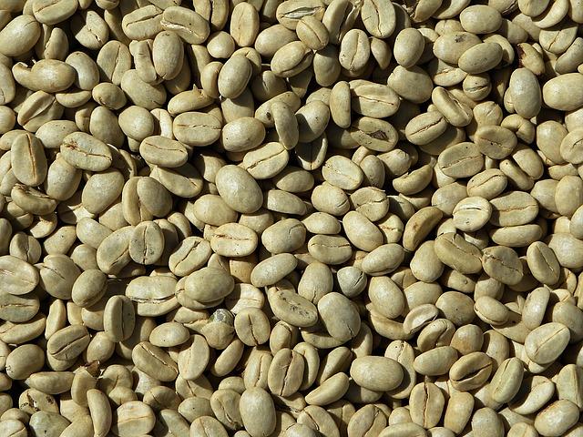 green-coffee-927604_640