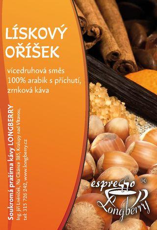 export-prichut_Stránka_19_result