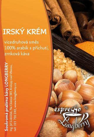 export-prichut_Stránka_23_result