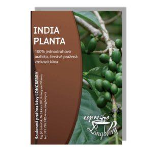 India Plata