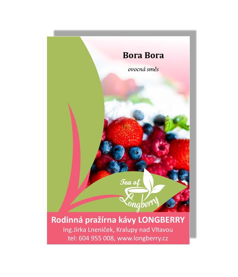 Bora_Bora