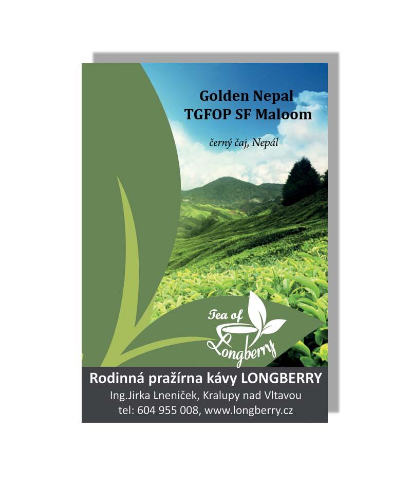 Golden_Nepal_TGFOP_SF_Maloom