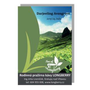 Darjeeling Avongrove