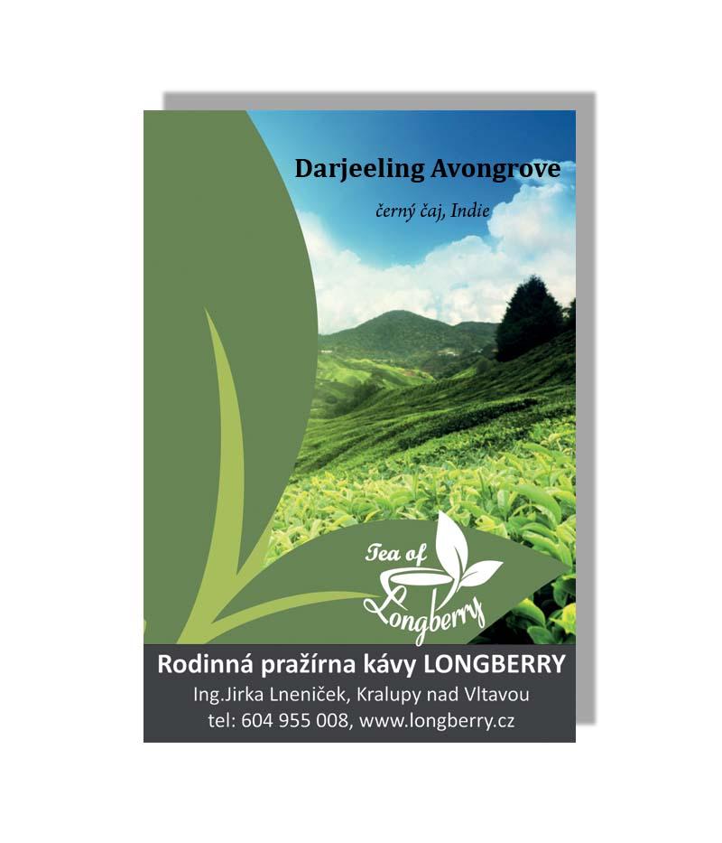 Darjeeling_Avongrove